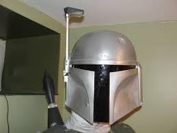 the dented helmet templates best helmet 2017