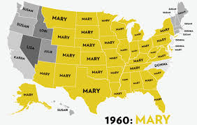 us map states not labeled united states easy map 500 f 138263176