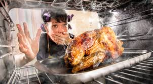 surrey rcmp want the how to cook a turkey 911 calls to stop