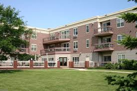 Cottage Grove Wi Apartments by Madison Apartments Madison Wi Apt Madison Senior Apartments