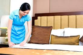 offre d emploi femme de chambre recherche emploi femme de chambre open inform info