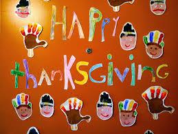 thanksgiving handprint turkey little hiccups thanksgiving handprints