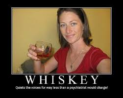 Jameson Meme - whisky meme 28 images 15 of the funniest whisky memes that are