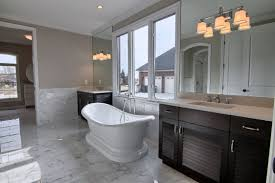 New Construction Plumbing Custom New Construction Home For Sale In Shelby Township