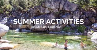 Nevada nature activities images Outdoor activities archives outside inn png