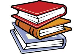 Goods Read Outloud