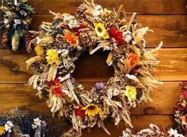 happy thanksgiving crossfit los angeles