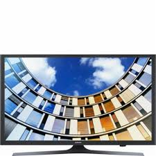 what is the model of the 32 in led tv at amazon black friday deal tvs shop televisions u0026 hdtvs from top brands at best buy