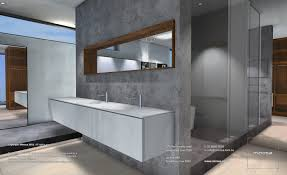 minosa design bathroom washbasins contemporary bathroom design
