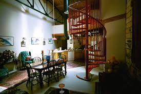 industrial apartments best decoration studio apartment loft contemporary urban lofts