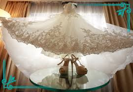 wedding shoes in sri lanka wedding directory wedding vendor find the best wedding