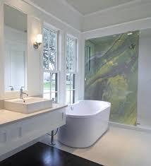wohnzimmer ideen farbe raumgestaltung mit farbe angenehm auf wohnzimmer ideen zusammen