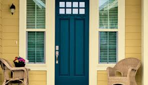 Exterior Door Colors Front Door Colors Helena Source Net
