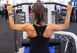 workouts the only 7 exercise machines worth greatist