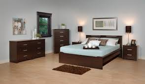 Red Oak Bedroom Furniture by Red High Gloss Bedroom Furniture Imagestc Com