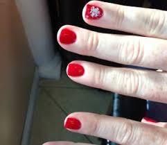 spa manicure u0026 pedicure ellinwood nail spa pleasant hill