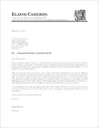 create a cover letter for resume opening paragraph for cover letter creative cover letter opening first paragraph of cover letter resume cv cover letter cover letter first sentence