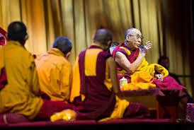 dalai lama spr che the dalai lama visits the netherlands photos and images getty images
