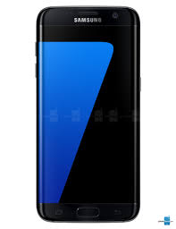 best deals for samsung galaxy s7 over black friday best black friday 2016 deals on unlocked phones s7 edge honor 8