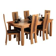 excellent phenomenal dining room chair wood on modern chair design