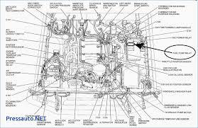 car starter wiring diagram u0026 starter motor wiring diagram