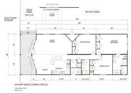 vacation home floor plans lake houses for sale in harbor floating homes