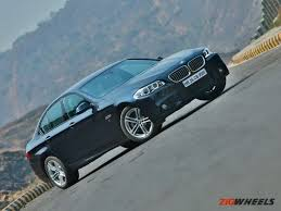 review bmw 530d bmw 530d m sport review zigwheels