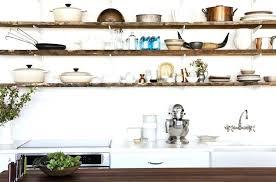 shelves furniture ideas white gloss kitchen shelf white kitchen