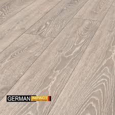 2455 boulder oak laminate floor 100 made in germany german