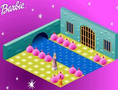 jocuri barbie gratis jocuri friv