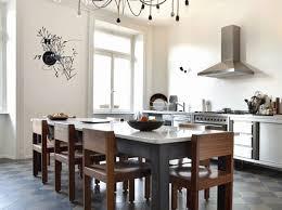 horloge de cuisine design 37 inspirant galerie de horloge cuisine originale duhokchamber com