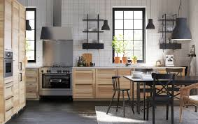 Ideas For Kitchen Worktops Kitchens Kitchen Ideas U0026 Inspiration Ikea