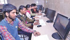 sgn khalsa pg sri ganganagar department of computer science sgn khalsa pg sri