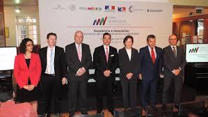 chambre de commerce franco mexicaine la encourage les investissements et les échanges commerciaux