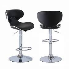 bar stools with backs jcpenney bar stools rattan bar stools