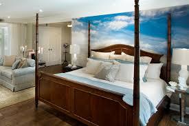 Bedroom Suite Design 10 Master Bedrooms By Candice Hgtv