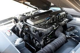 cummins camaro this 1500hp cummins powered cuda will blow your mind moto networks