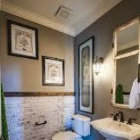 tiles for small bathroom ideas tiles for small bathroom ideas insurserviceonline com