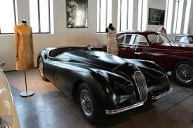 classic mercedes coupe mercedes benz c class coupé drive costa del sol