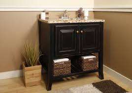 Potterybarn Vanity Bathroom 2017 Design Decorative Black Pottery Barn Bathroom