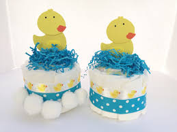 rubber duck themed baby shower newborn baby gifts duck cake centerpieces rubber duck