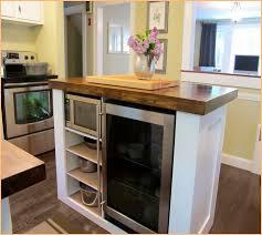 kitchen island countertop home design ideas