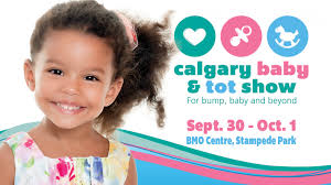 home and design show calgary 2016 baby home