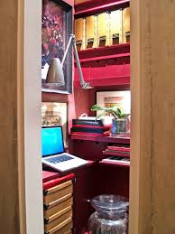 walk in closet office ideas home design ideas office closet storage ideas