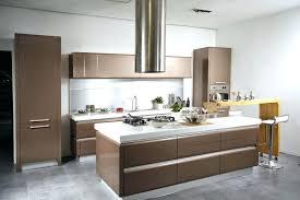 meuble cuisine encastrable meuble cuisine encastrable pas cher idée de modèle de cuisine