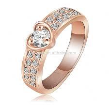 finger ring designs for gold finger ring rings design for women with price gold finger