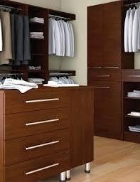 kitchen storage cabinets walmart kitchen closets kitchen storage cabinets walmart dalattour club