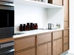 storage furniture kitchen browse kitchen storage organization archives on remodelista