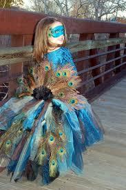 best 25 good halloween costumes ideas on pinterest up halloween