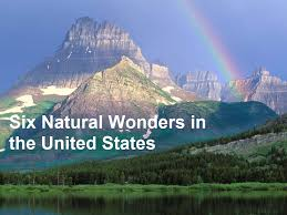 six natural wonders in united states ct ny moving u0026 storage blog
